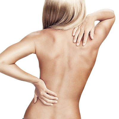 Mesa Sciatica Treatment